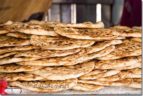 cuisine kurde photo bread koyasandjak koya sandjak photo