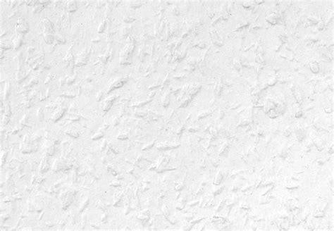 Farbige Raufasertapete Kaufen by Raufaser Putz Best Versailles Textured Wallpaper Edem By