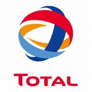 Station Lavage Total : station total colmar sud horaires plan essence lavage ~ Carolinahurricanesstore.com Idées de Décoration