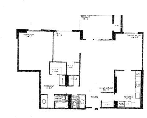 watergate landmark apartments alexandria va 1br 5ba virginia