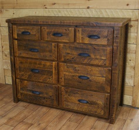 reclaimed wood bedroom furniture reclaimed wood furniture rustic bedroom other by