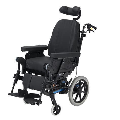fauteuil roulant adapt 233 aux personnes de grande taille