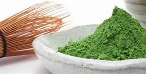 Bienfaits Du Thé Vert : les bienfaits du th vert dans les soins du visage et du ~ Melissatoandfro.com Idées de Décoration
