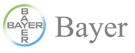 bayer logo industry logonoidcom