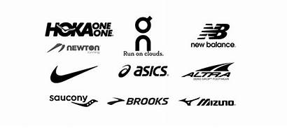 Brands Shoe Shoes Lincoln Carry Fleet Feet