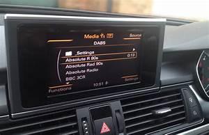 Usb Radio Auto : usb dab radio for car convert car to dab radio in car ~ Kayakingforconservation.com Haus und Dekorationen