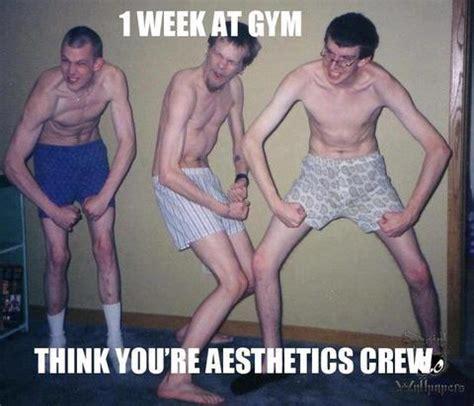 Skinny Guy Meme - skinny leg memes image memes at relatably com