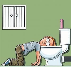 Diarrhoea And Vomiting  Gastroenteritis   U2013 Dprc