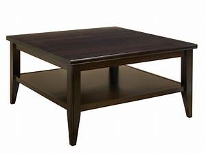 Traditional square rustic coffee table design for Traditional square rustic coffee table design
