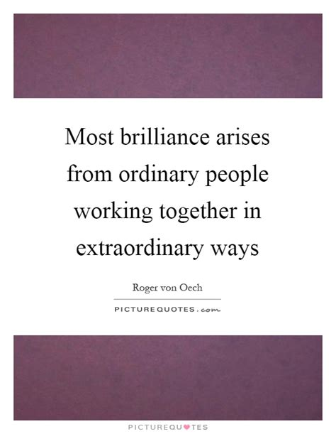 Working Together Quotes Working Together Quotes Sayings Working Together