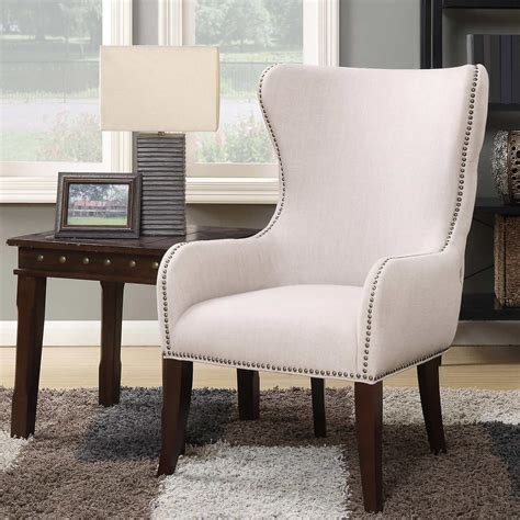 Affordable Wing Chair by Wingback Chair Give Your Room A Royal Feel Great Idea Hub