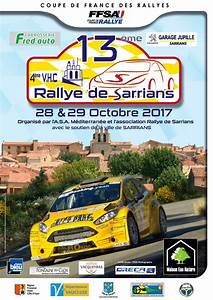 Rallye Sarrians 2017 : es7 sarrians 2017 ~ Medecine-chirurgie-esthetiques.com Avis de Voitures