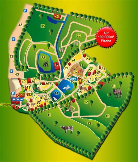 Botanischer Garten Braunschweig Parken by Freizeitangebote Gr 246 Mitz Umgebung Ferienwohnung