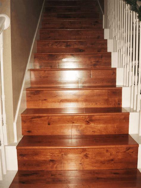 Floor Remodel and Flooring Remodeling Contractors