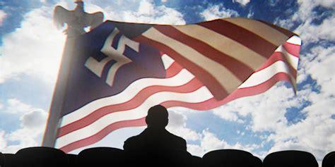 Man In The High Castle Wallpaper Le 5 Serie Tv Da Non Perdere Su Amazon Prime Video Wired