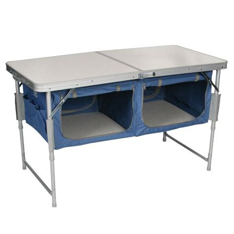 small folding table for rv cing bifold table with pantry folding cing pantry