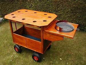 Bollerwagen Selber Bauen : 1000 ideas about bollerwagen on pinterest maids little children and diy academy ~ Frokenaadalensverden.com Haus und Dekorationen