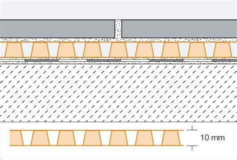 ditra xl schluter tile underlayment schl 252 ter 174 ditra drain products schl 252 ter systems