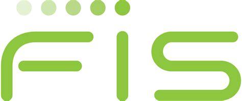 FIS (company) - Wikipedia