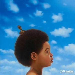 Drake Nothing Was the Same album cover: A brief history of ...