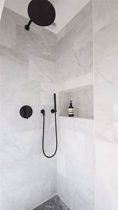 Pros and cons of white marble tile talentneedscom for Marble bathroom tiles pros and cons