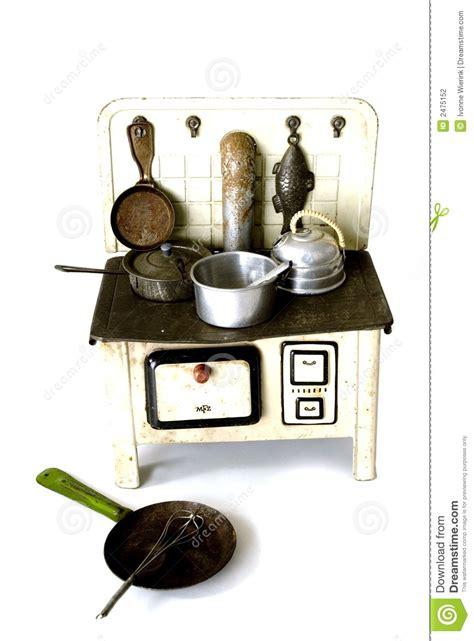 vieille cuisine vieille cuisine photographie stock image 2475152