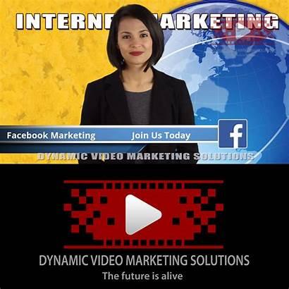 Marketing Spokesperson Internet Kim Stuff Plr Money