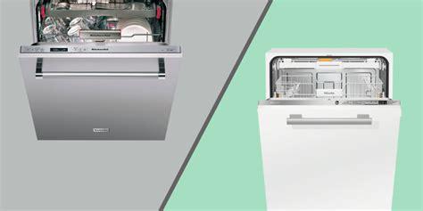 Kitchenaid Dishwasher Best Buy top 10 best kitchenaid best buy dishwasher comparison