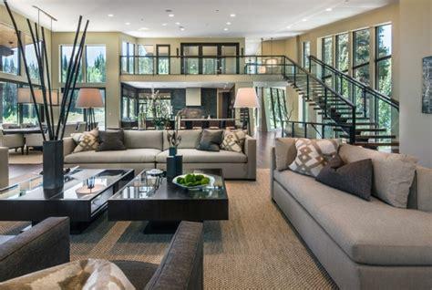 45+ Home Interior Designs, Ideas  Design Trends Premium