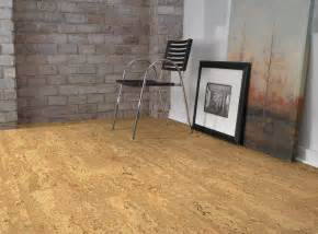cork flooring an environmentally friendly flooring commercial interior design news mindful