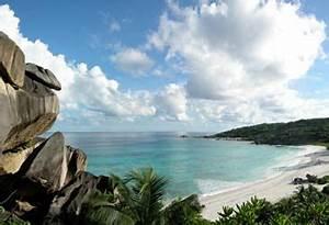 CNN: tra le 10 spiagge più belle del mondo c'è anche la ...