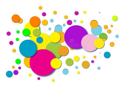 illustrator background color colour background stock vector illustration of optics