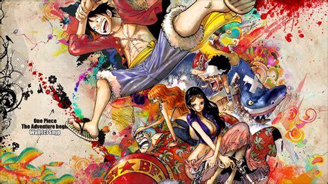 piece wallpaper  world high def
