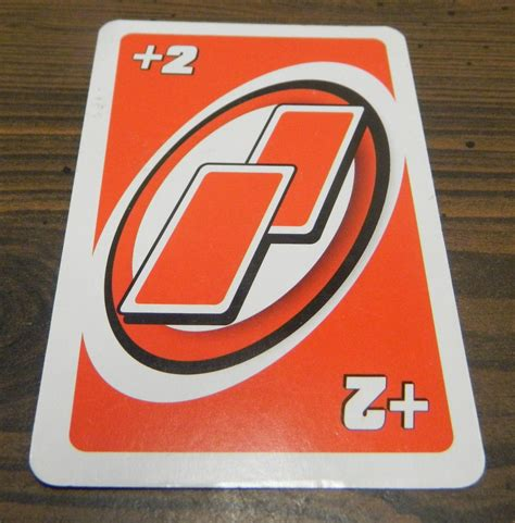 Check spelling or type a new query. UNO Flip Card Game Review and Rules   Geeky Hobbies