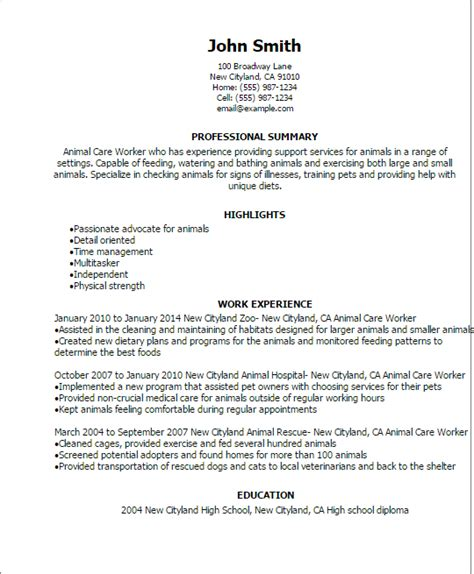 is your resume as powerful as it should be use this