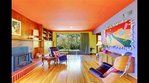 A Colorful Modern Home Designed With Usability In Mind by House Interior Design 2016 Colorful Home Modern Interior