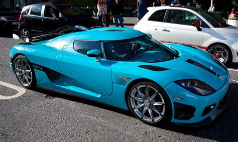 koenigsegg turquoise turquoise koenigsegg ccxr quot special one quot in london page 2