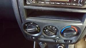 How To Remove Your Car Radio Without Special Tools