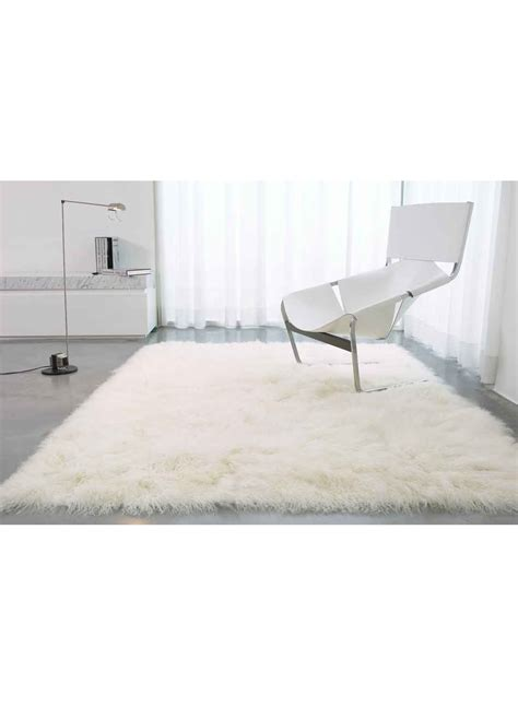 grand tapis chambre free tapis angelo ulaan sur with grand tapis chambre