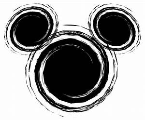 Free Printable Mickey Mouse Ears Template, Download Free ...
