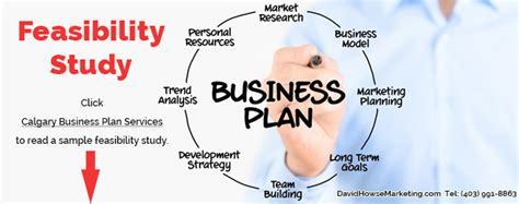 Writing A Business Plan For Your Calgary Business Business Images Ideas Resize Image To Card Size Online Mockup Tutorial Photoshop Narrow Photorealistic Round Corners Holiday Action Visiting In