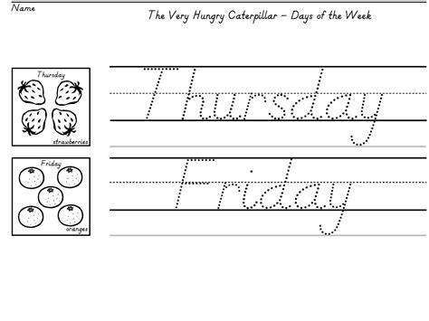 saxon math kindergarten worksheets worksheet mogenk