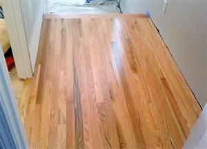 average cost for installing hardwood floors american hwy With average price for installing hardwood floors