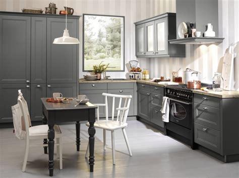 what does a kitchen designer do klimatyczne stylizowane kuchnie z nowoczesnymi 9632