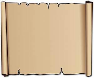 Image vectorielle gratuite rouleaux papyrus documents for Images gratuites documents