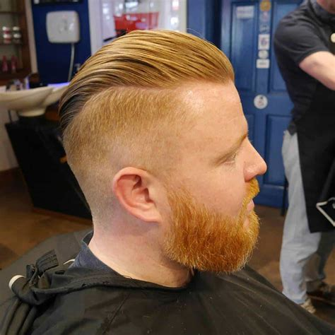 45 Best Haircuts For Fat Faces Find Your Perfect One 2018