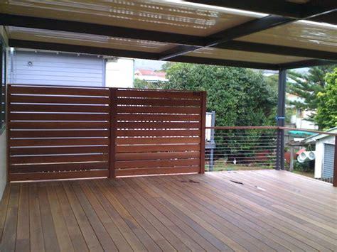 timber decks inspiration sassallgroup australia hipagescomau