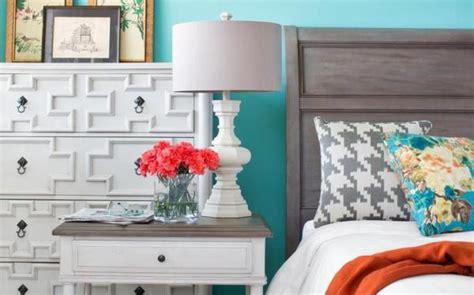 combinar sofa color turquesa c 243 mo combinar el color azul turquesa en decoraci 243 n