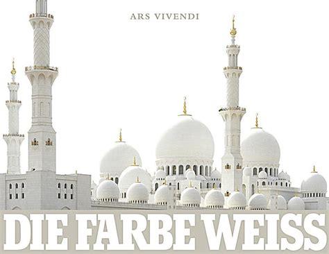 Die Farbe Weiß by Die Farbe Weiss Kalender Jetzt G 252 Nstig Bei Weltbild Ch