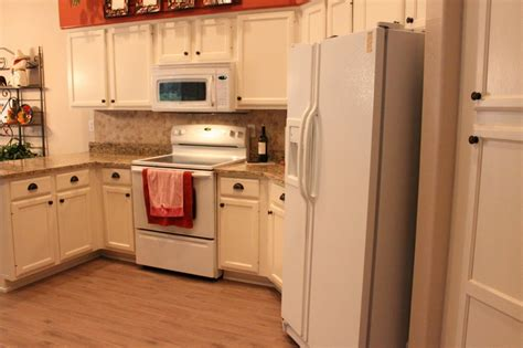 diy kitchen cabinet ideas diy painted kitchen cabinets ideas and tips
